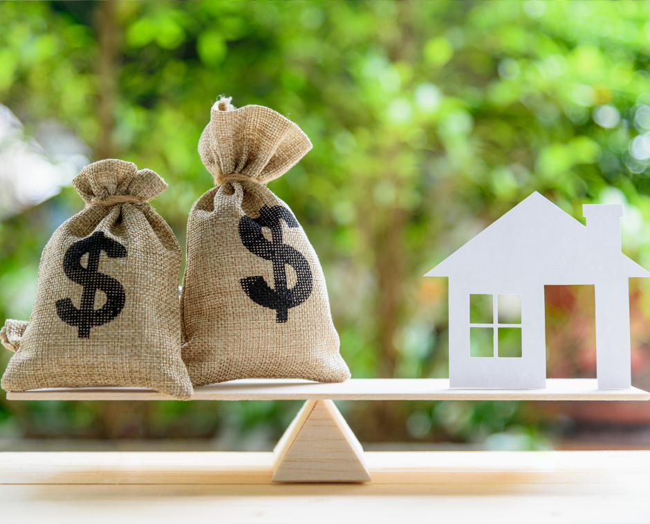 Why now is the best time to refinance your mortgage