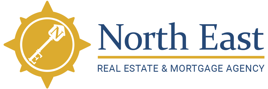 North East Real Estate & Mortgage Agency